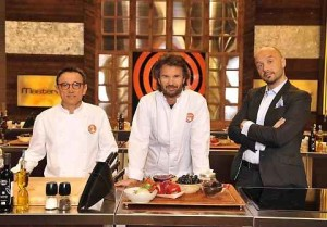 Masterchef-Italia-parte-la-quarta-edizione-con-aspiranti-chef-under-30