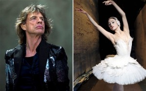 Mick-Jagger-ha-una-nuova-compagna-una-ballerina-di-28-anni