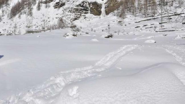 Monte-Bianco-due-gemelli-di-soli-22-anni-morti-travolti-da-valanga