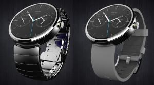 Motorola-Moto-360-lo-smartwatch- con-display-circolare-a-249-euro
