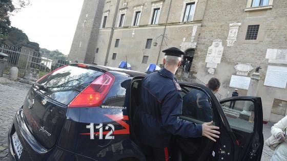 New-York-Times-articolo-inchiesta-su-Mafia-Capitale
