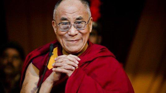 Nobel-per-la-Pace-Papa-Francesco-nega-udienza-a-Dalai-Lama
