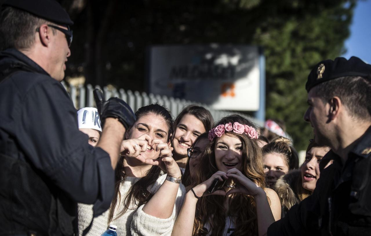 One-Direction-a-Roma-traffico-bloccato-e-delirio-dei-fan