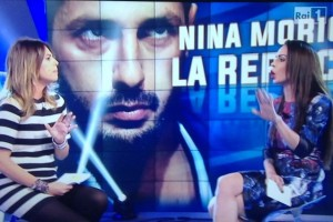 "Paola-Perego-duro-scontro-con-Nina-Moric-a-""Domenica-In"""