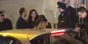 Ragusa-omicidio-Loris-Stival-Veronica-Panarello-fermata-pm-è-stata-lei-ad-uccidere-il-figlio