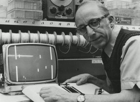 Ralph-Baer-è-morto-l-inventore-della-prima-console-per-videogame