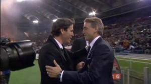 Roma-Inter- 4-2-Highlights-e-commenti-strepitoso-Pjanic