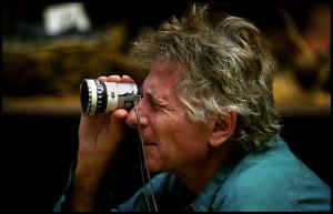 Roman-Polanski-dopo-37-anni-rifiutato-il-suo-ritorno-negli-Usa
