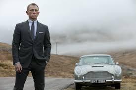 Sony-sceneggiatura-di-James-Bond-rubata-da-un-Hacker