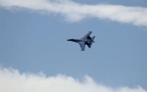 Svezia-choc-jet-russo-sfiora-aereo-di-linea-scandinavo
