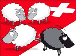 Svizzera-bocciato-referendum-su-limitazione-immigrati
