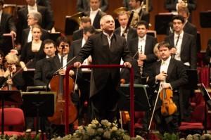 Teatro-alla-Scala-grande-successo-la-prima-di-Fidelio-per-gli-under-30