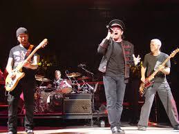 U2-spettacolo-assicurato-a-Torino- il-4-e-5-settembre