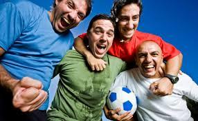Uomini-meno-stress-se-si-sta-con-gli-amici