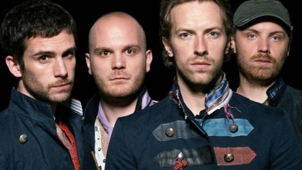 "Coldplay-""A-Head-full-of-Dreams""-potrebbe-essere-l-ultimo-album"