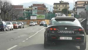 'Ndrangheta-maxi-operazione-con-oltre-160-arresti-fermato-padre-di-Iaquinta