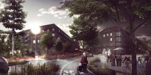 A-Copenaghen-progettato-quartiere-pronto-per-mutamenti-climatici