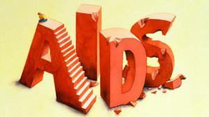 Aids-scoperta-storica-enzima-che-rimuove-virus-HIV