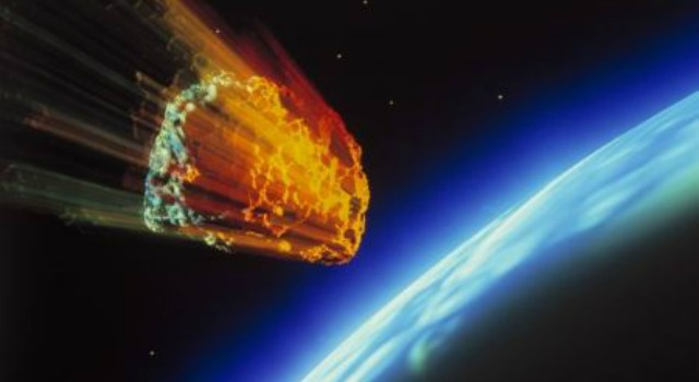 Asteroide-2004 BL86-oggi-passerà-vicino-alla-Terra-sarà-possibile-vederlo