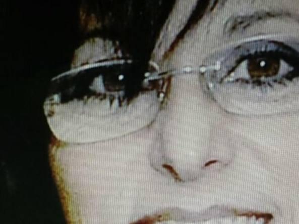Aurora Marino trucidata con 30 coltellate arrestato amante
