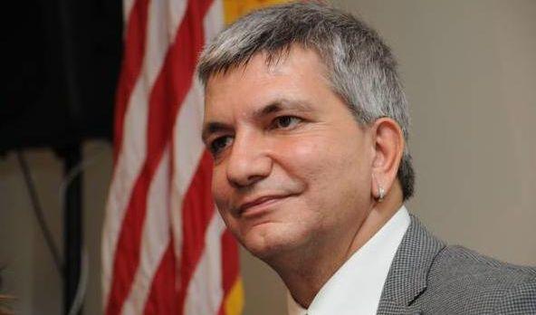 Bari, processo d'appello al governatore Nichi Vendola per abuso d'ufficio