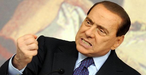 Berlusconi-su-Verdini-via-la-gatta-succede-il-disastro