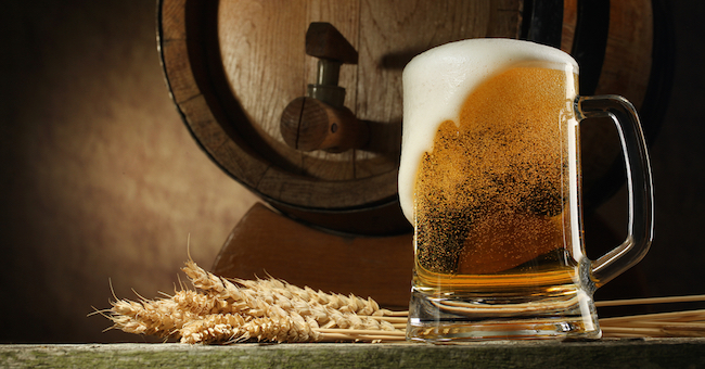 Birra-