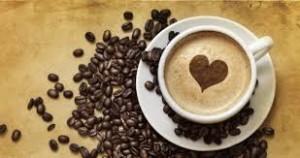 Caffè-tre-tazze-al-giorno-per-non-avere-problemi-di-salute