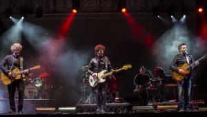 Capodanno-show-a-Rimini-con-il-trio-Silvestri-Gazzè-e-Fabi