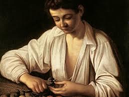 Caravaggio clamoroso flop all'asta invenduto suo quadro