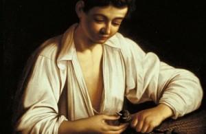 Caravaggio-clamoroso-flop-all-asta-invenduto-suo-quadro