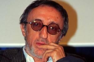 Carlo-Delle-Piane-colpito-da-un-malore-le-condizioni-sono-gravi