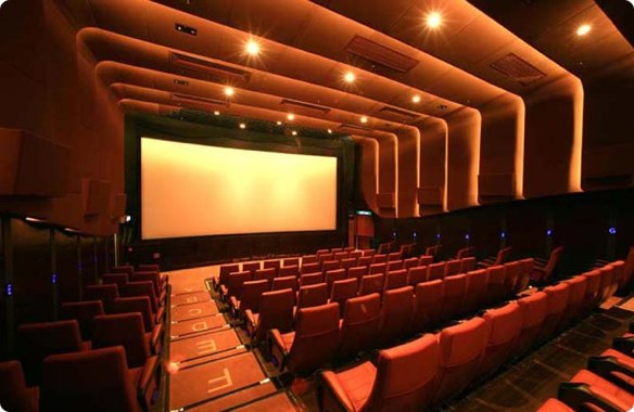 Cinema-Usa-storico-calo-spettatori-nel-2014