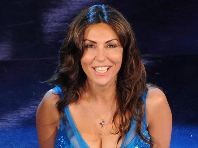 Colle, due voti a Greggio uno Ferilli, Magalli e Giletti