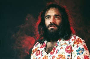 "Demis-Roussos-si-è-spento-a-68-anni-ha-cantato-""Rain-And-Tears"""