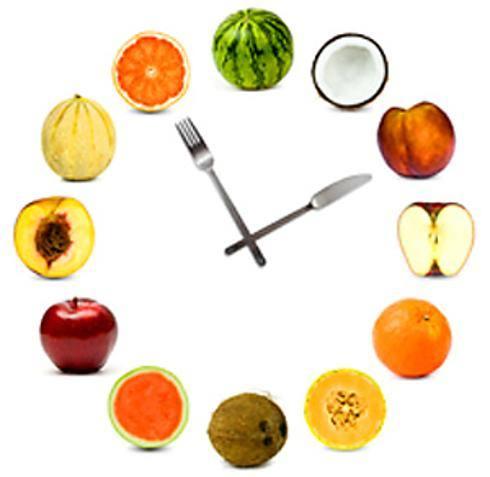 Dieta-dell-orologio-12-ore-senza-mangiare-per-perdere-chili-di-troppo