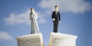 Divorzio-può-far-molto-male-alla-salute