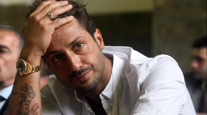 Fabrizio-Corona-nuova-perizia-psichiatrica-disposta-dai-giudici-di-Milano
