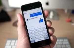 Facebook-Messenger-avrà-la-possibilità-della-dettatura-vocale