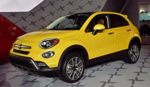 Fiat-500X-il-crossover-in-vendita-da-pochi-giorni-in-tutta-Italia