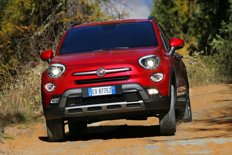 Fiat-500X-tutto-su-prezzi-allestimenti-e-colori