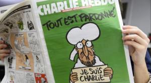 Fondatore-di-Charlie-Hebdo-accusa-direttore-Charb-per-l-attentato