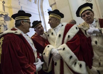 Giustizia-per-Santacroce-processi-troppo-lunghi-e-poco-personale