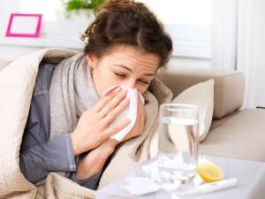 Influenza-rimedio-una-proteina-prodotta-durante-il-sonno