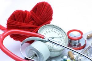 Ipertensione-una-graffetta-può-diminuire-i-valori