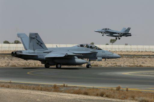 Iraq l'ambasciatore Usa, uccisi dai raid 6 mila jihadisti