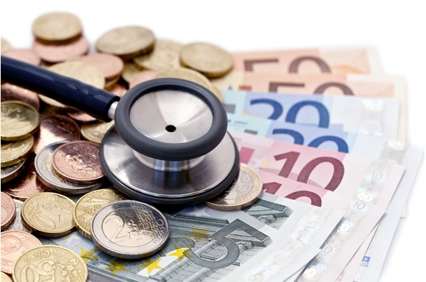Riforma-pensioni-2015-ultime-notizie-rimborso-Inps-Modifiche-Fornero-per-precoci-e-Quota-96