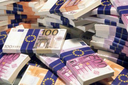 Istat, aumento stipendi 2014 in calo al minimo dal 1982