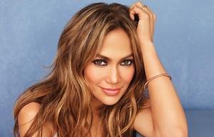 "Jennifer-Lopez-sexy-insegnante-in-""The-Boy-Next-Door"""