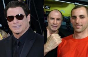 John-Travolta-selfie-stempiato-si-scorda-il-parrucchino